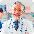 HealthCare Undisciplined
